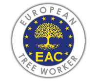 logo ETW